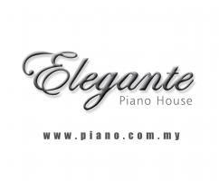 Elegante Piano House avatar