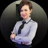 Agent: Shmanda Chong