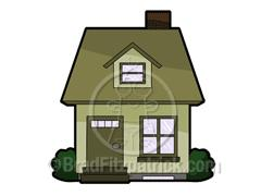 Agent: hafidzPutraNilai house