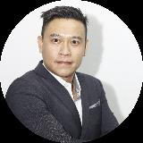 Agent: Shawn Ho