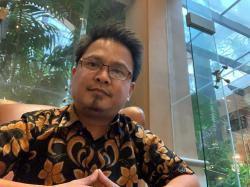 Agent: Khairil Anwar Sirajudin