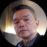 Agent: Leong Chee Wai
