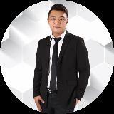 Gary Yong avatar