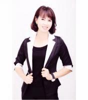 Agent: Sally Yeok