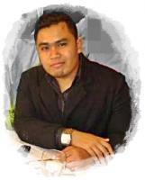 Agent: Mr Mus Raden