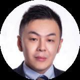 Agent: Wilson Chia Yaw Ching