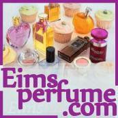 eims-perfume avatar