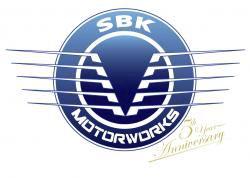 SBK motoworks avatar