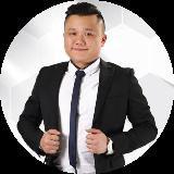 Agent: Kelvin Lee