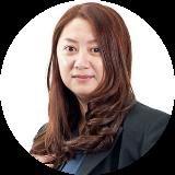 Agent: May Tan