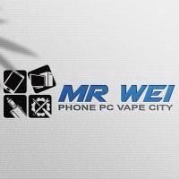 Mr Wei Phone Vape City avatar