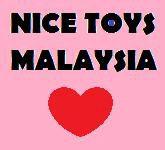 Nice Toys Malaysia avatar