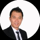 Agent: Francis Soh