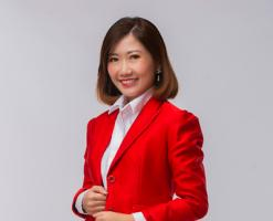Agent: Reni Lim