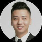 Agent: Winson Chong