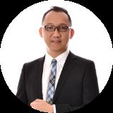Agent: Rex Lim