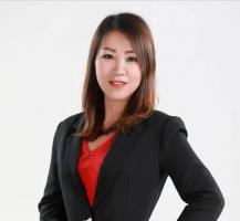 Agent: Nicol Tan 012-491 9633
