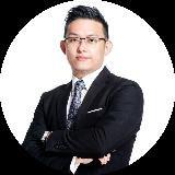 Agent: Raymond Wong