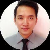 Agent: Jonathan Chai