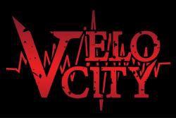 Velocity Music avatar
