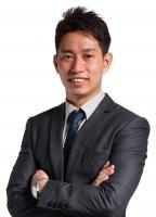 Agent: Jason Chen