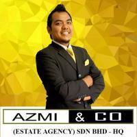 Agent: hafifiNawi