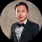 Agent: Allen Yeoh