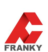Agent: Franky Land Sdn Bhd