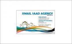 Agent: Ismail Padang Serai