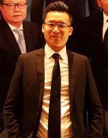 Agent: Alan Lai