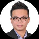 Agent: Andrew Eng