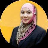 Agent: SHIKIN IW Properties Putrajaya