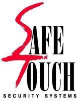 Safe Touch Enterprise avatar