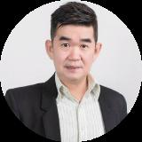 Agent: Andrew Lim