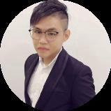 Agent: Vincent Lee