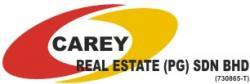 Agent: Carey Real Estate Pg Sdn Bhd