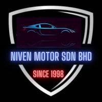 Niven Motor Sdn. Bhd. avatar