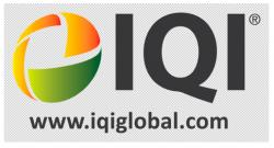 Agent: IQI Realty Sdn Bhd