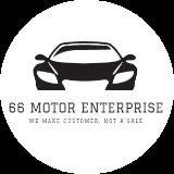 66 Sixty Six Motor Enterprise avatar