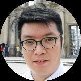 Agent: Jamie Leong