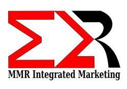 MMR Gallery avatar