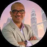 Agent: ABDUL RASHID 0132552552
