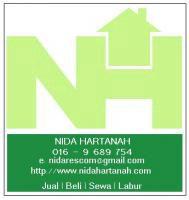Agent: Nida Hanif