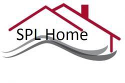 Agent: SPL Home