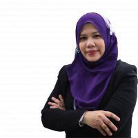 Agent: Rosniza Tanidi