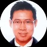 Agent: Chris Yu