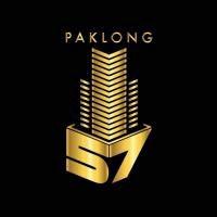 Agent: PAKLONG