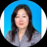 Agent: Jenny Ng