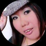 Agent: Jessie Chen