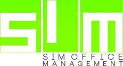 Agent: SIM Office Management
